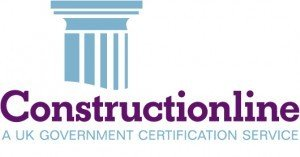 construction-line-logo-300x157