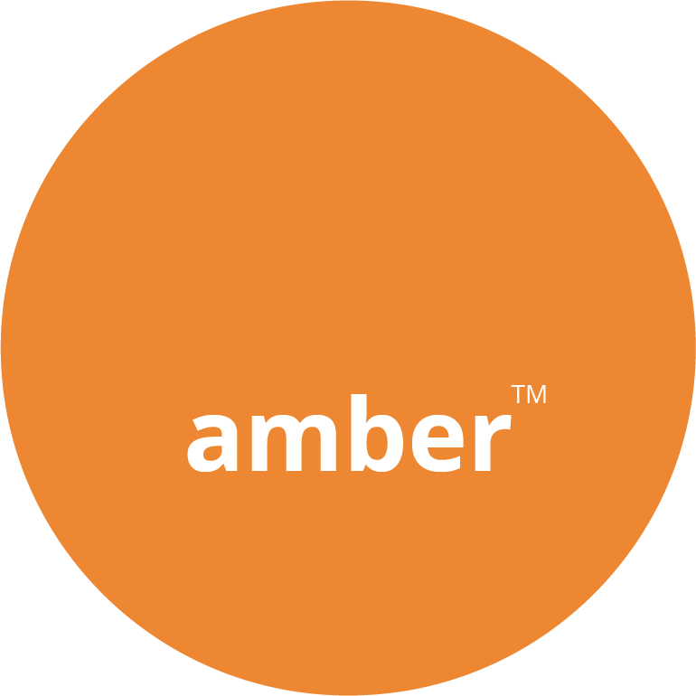 Amber Decorators (UK)